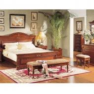 Спальня Olanda