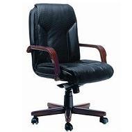 Кресла офисные Futura