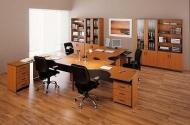 Оперативная мебель Practic