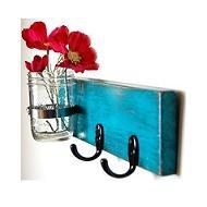 Напольные вешалки, мебельные аксессуары, предметы интерьера