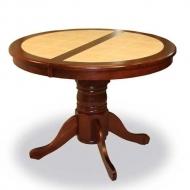 Столы обеденные, столы-трансформеры