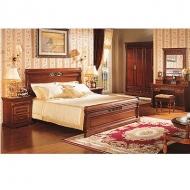 Спальня классицизм Flo