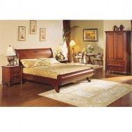 Спальня классика Prima
