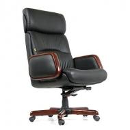 Кресла для офиса Chairman