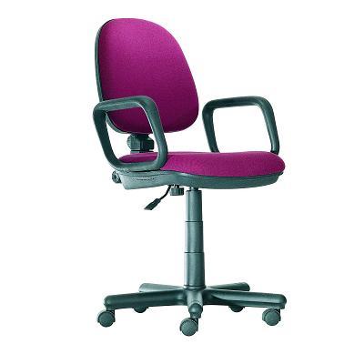 Кресло офисное Metro gtp ergo C-11