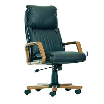 Кресло руководителя Лига Nadir Ex