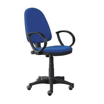 Кресло офисное Prestige Rondo GTP C-11 Престиж