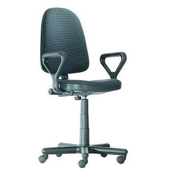 Кресло офисное Prestige gtp P C-24