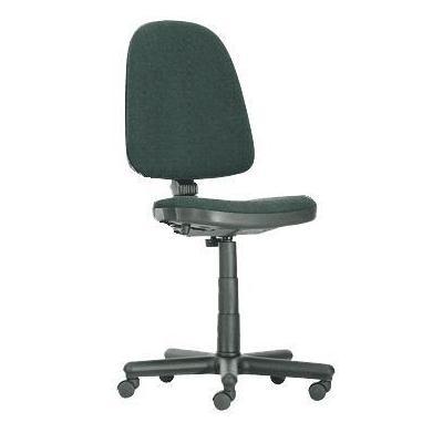 Кресло офисное Prestige gts C-38 Престиж