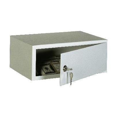 Шкаф-сейф для документов МШ 14