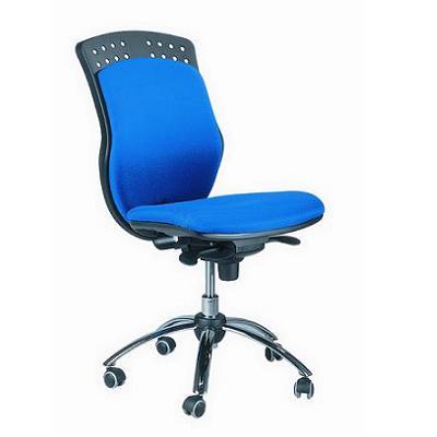 Кресло для персонала РЕФЛЕКС