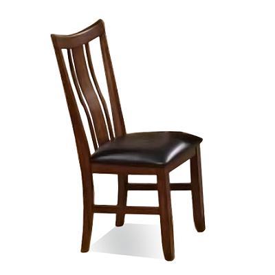 Стул MT-4769 с мягким сиденьем