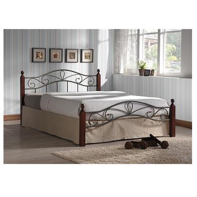 Кровать Glad 160*200
