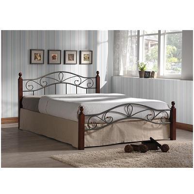 Кровать Glad 140*200