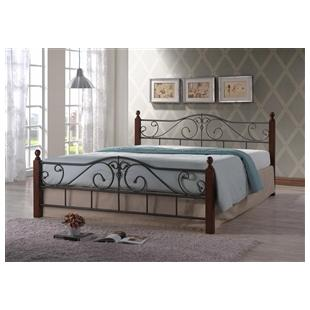 Кровать Paola 160*200