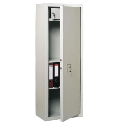 Шкаф-сейф для документов МШ 150Т