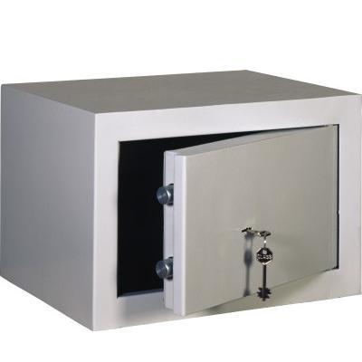 Шкаф-сейф для документов МШ 30