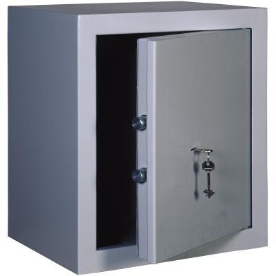 Шкаф-сейф для документов МШ 50