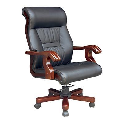 Кресло руководителя CT-845