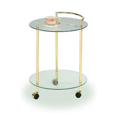Сервировочный столик Мостин 5011