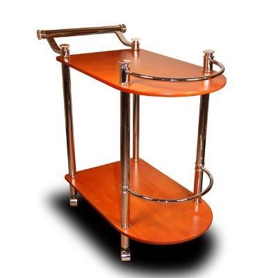 Сервировочный столик Луар 5038