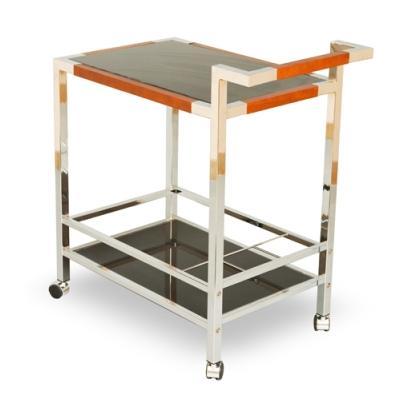 Сервировочный столик Бента 5070