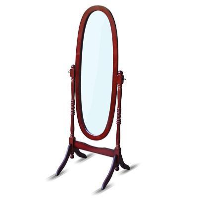 Зеркало напольное Тайбэй 8007