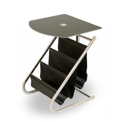 Сервировочный столик Луар 0344