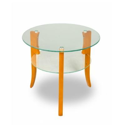 Сервировочный столик Луар 0372