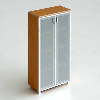Шкаф книжный Modern 224