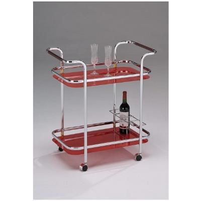 Сервировочный столик Мостин 5096