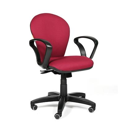 Кресло для персонала Chairman CH-684