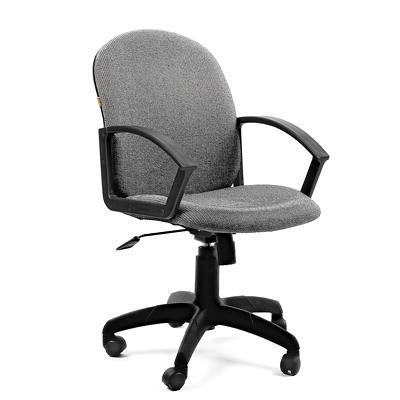 Кресло для персонала Chairman CH-681