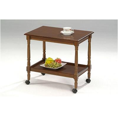 Столик сервировочный МТ-1687