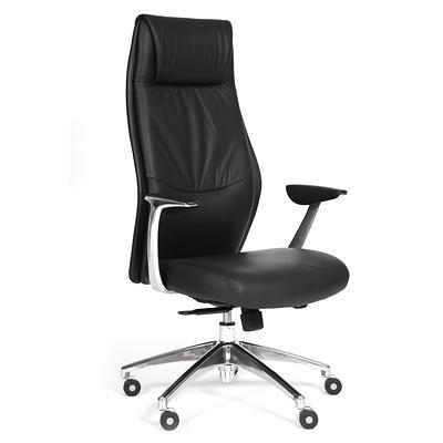 Кресло руководителя Chairman Vista