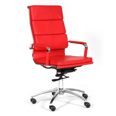 Кресло руководителя Chairman CH-750