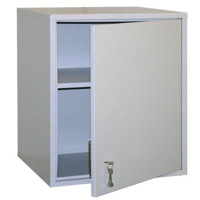 Шкаф архивный АБШ 1