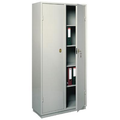 Шкаф архивный КБ 10/КБС 10