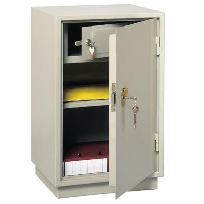 Шкаф для документов КБ 012 Т/КБС 012 Т