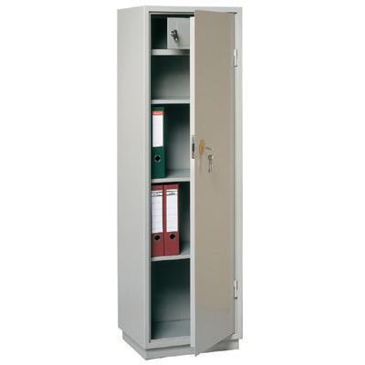 Шкаф для документов КБ 031 Т/КБС 031 Т