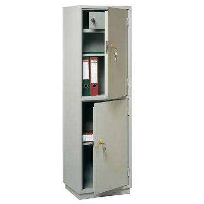Шкаф для документов КБ 032 Т/КБС 032 Т