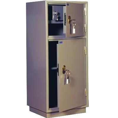Шкаф для документов КБ 042 Т/КБС 042 Т