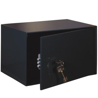 Шкаф-сейф МШ 3 К-А4