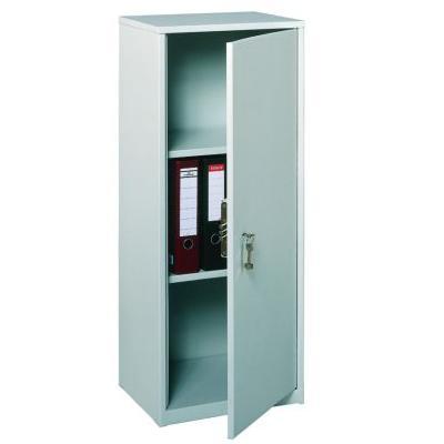 Шкаф для документов МШЛ 110