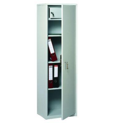 Шкаф для документов МШЛ 150 Т