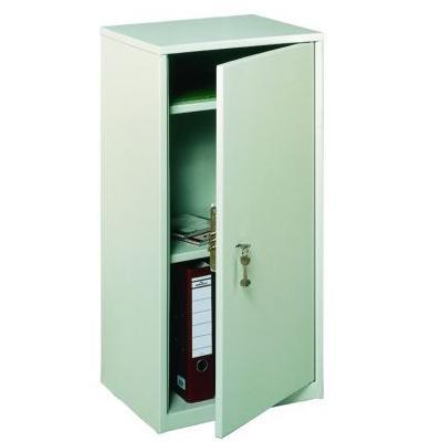 Шкаф для документов МШЛ 90