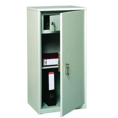 Шкаф для документов МШЛ 90 Т