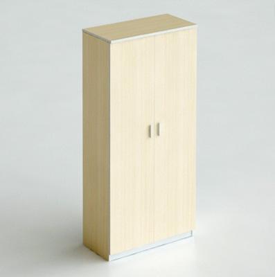 Шкаф для документов Practic 228/1