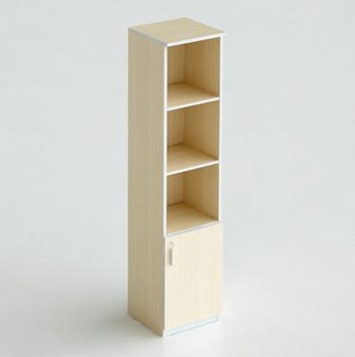 Шкаф для документов Practic 230