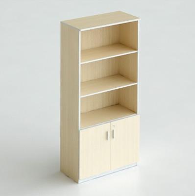 Шкаф для документов Practic 231